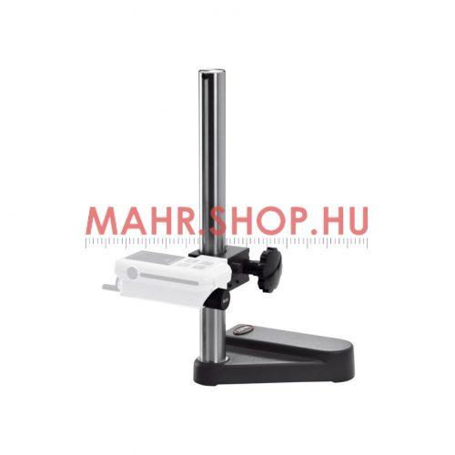 ST-D állvány MARSURF érdességmérőkhöz Mahr 6710803