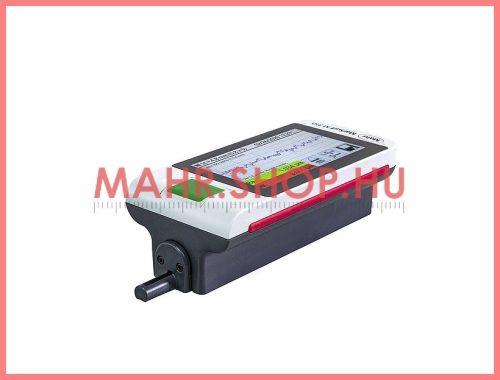Mahr 6910260 MarSurf M310 mobil érdességmérő készlet